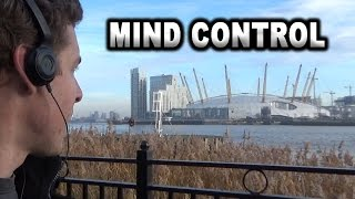 Video: Mind Control is all around us - swilliamism