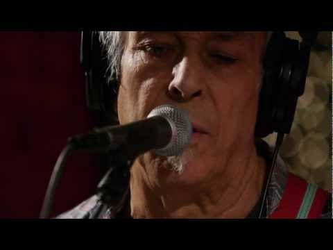 John Cale - Full Performance (Live on KEXP)