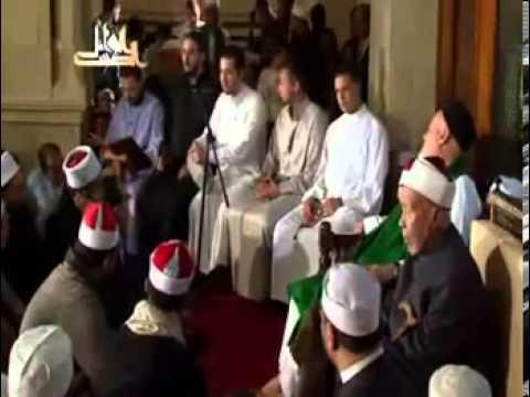 Anas Hijazi al Halabi al