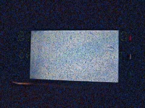 Как сделать экран светлее на ноутбуке самсунг. Как взломать нокия 5530 Вы