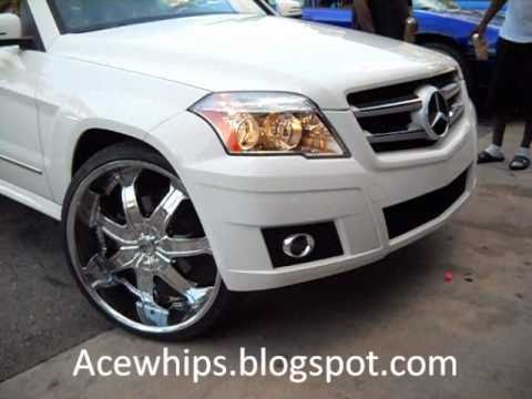 390547 22 Staggered Wheels moreover 250678 furthermore Review 2013 Mercedes Benz Glk 350 4matic in addition 473520 Voice Control  mand Module Location Help likewise Analysis The Bmw Vs Mercedes Social Presence Showdown. on 2010 mercedes benz glk350