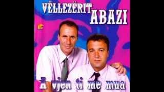 Vellezerit Abazi - Sa shum kohe nuk jemi pa