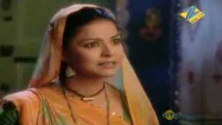 Do Saheliyaan - Kismat ki Kathputaliyaan Ep 68 29th June 2010