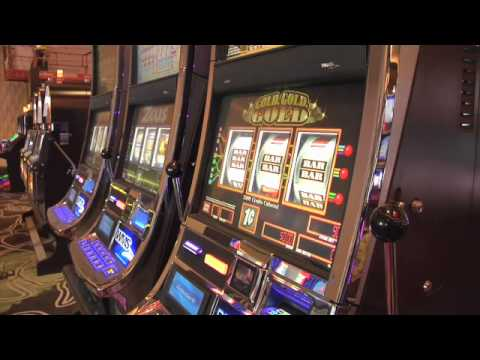 Video poker graton casino bet betting casino findfreebets com free free