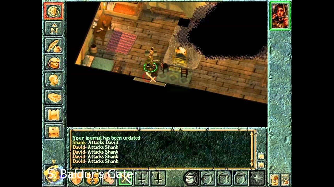 Своя игра 2003 8 фотография