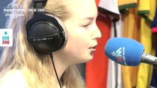 MNM: Merdan Taplak ft. Siam - My Love