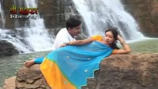 Bastariya Halbi Song Ankhi Marun...Album - A Sundri Tara..