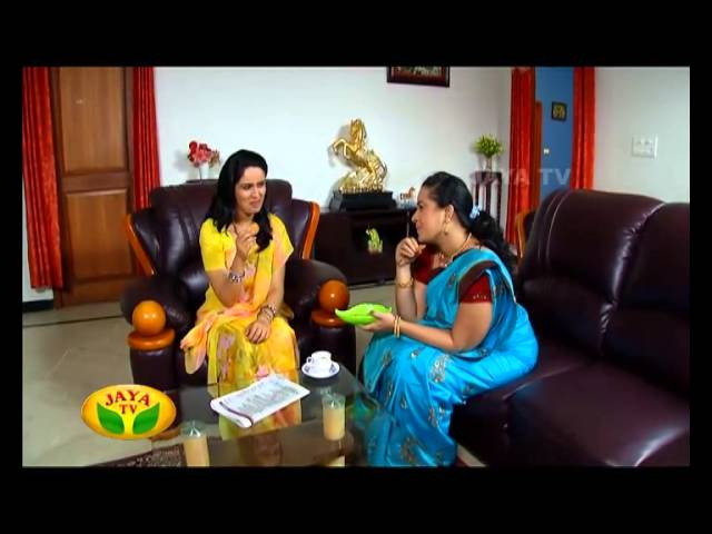 Akka - Episode 82 On Friday,09/01/15
