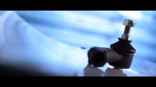 SIDEM Belgium Corporate Movie 2012