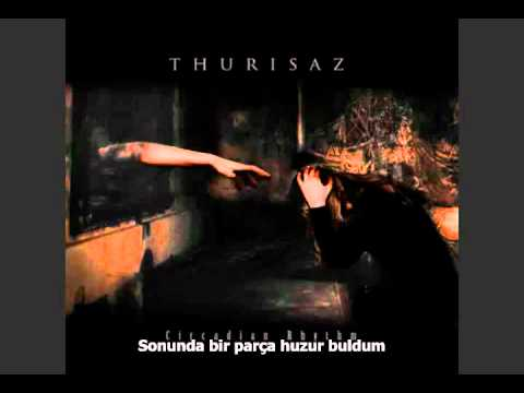 Thurisaz - Past Perfect