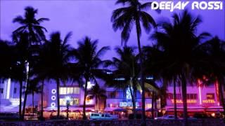 download lagu ★vol.4★ Club Summer Mix 2013★ Club Ibiza Sessions Mix gratis