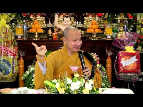 Làm Thế Nào Để Trở Thành Con Phật