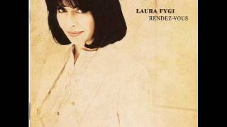 Watch Laura Fygi I Need To Be In Love video