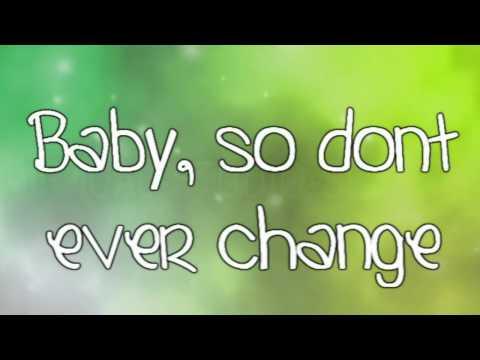 Pitbull Feat. Chris Brown - International Love Lyrics On Screen L 3rd Single video