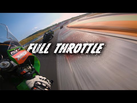 Play this video AUTODROM MOST ONBOARD  LAPTIME 140  Matthias Meindl