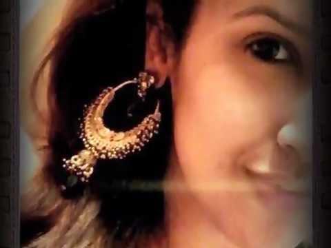 Dilnashin--   Krishnna Natarajan   &  Mohan Ki Leela    |  Album...
