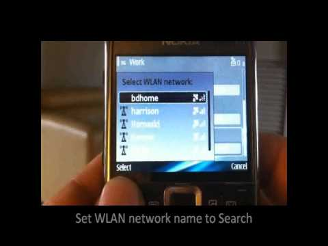 lg k4 how to download something onto sim card