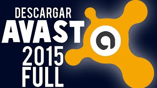 Descargar e Instalar AVAST Internet Security 2015 full - CleTutoz