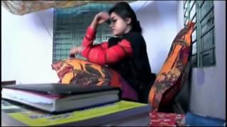 Bangla new Model Song 2016Parvaz,Nodie