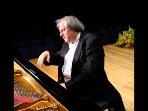 Grigori Sokolov, Warsaw Philharmonic, Recital 3-3 (6 encores), 2014.11.16