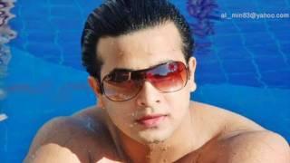 bangla_song_ Number 1_ Sakib Khan HD