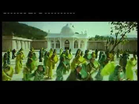 Tujhme Rab dikhta Hai Full Song