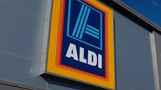 The Biggest Mistakes People Make When Shopping At Aldi
