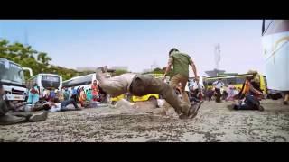 Download Varalam varalam va song in Bairavaa movie 3Gp Mp4