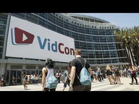 VIDCON LIVE w/ ASIAN ANDY | Live Daily Vlog | $3 Text To Speech $10 Media $100 Ascend thumbnail