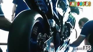 Valentino rossi/Rtr Bala /gana songs/Vr 46
