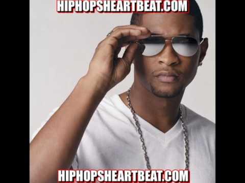 Usher sex tape online