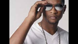 Watch Usher More video