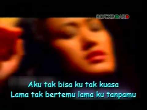 Evie Tamala   Ada Rindu   YouTube