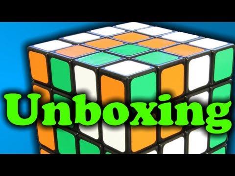 Lan Lan 4x4 Unboxing and Review