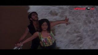 Vasool rani Movie Scenes - Vayasu Oka Varama - Kiran Rathod