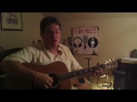 Dan Fogelberg - Sometimes A Song