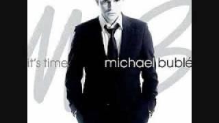 Michael Buble Video - Save The Last Dance For Me - Michael Bublé