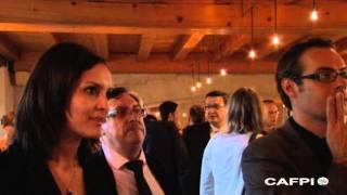 courtier pret immobilier Cafpi fête ses 40 ans à Thionville