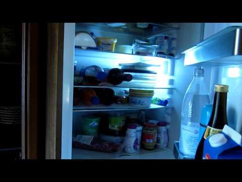 Smeg Kühlschrank Frankfurt : Kühlschränke in marke smeg produktart unterbauf hig farbe silber