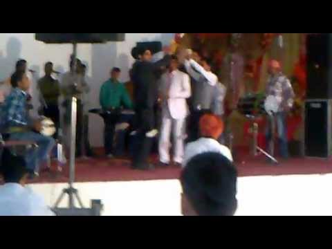 Live Panni Diyan Challan