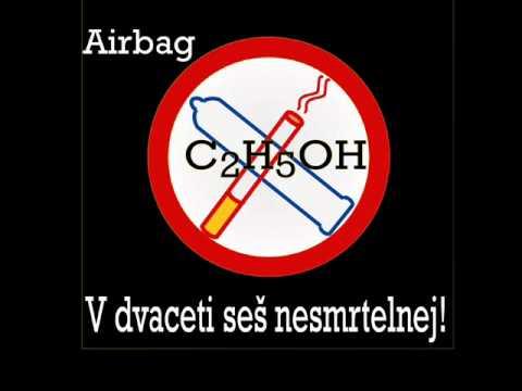 Airbag - Facebook