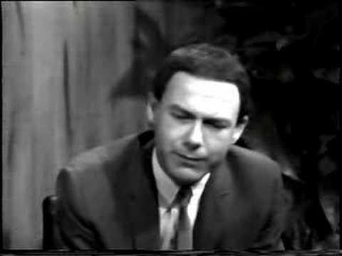 Robert Fripp from King Crimson interview pt1