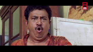 Tamil Comedy Scenes # வயிறு வலிக்க சிரிக்கணுமா இந்த காமெடி-யை பாருங்கள் # Santhanam Comedy Scenes