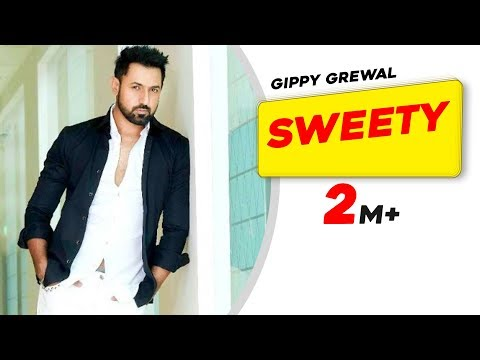 Sweety - Carry On Jatta - Gippy Grewal And Mahie Gill - Full Hd video