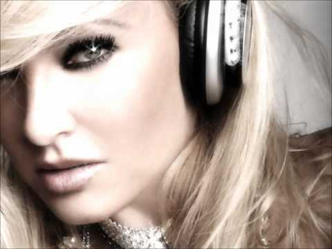 New! Electro House Mix Januar 2012 #3