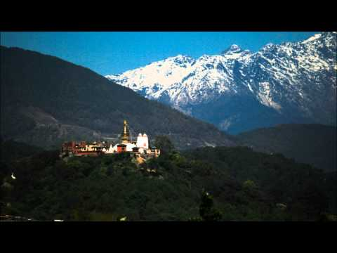 Dhartiko chhati - Original song by Natikaji and Pushpa Nepali