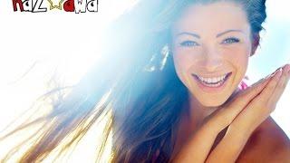 Raz Dwa - Uśmiechnij się (Lyrics Video)