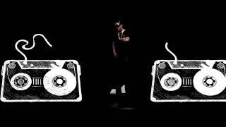 E.L - Love God (Official Music Video)
