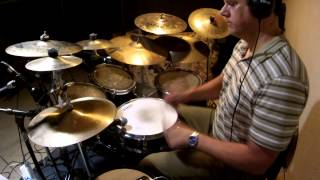 Steely Dan Home At Last Drum By Steve Tocco