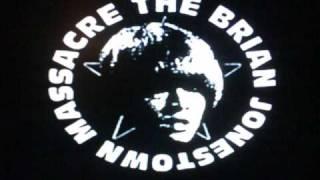 Watch Brian Jonestown Massacre Seer video